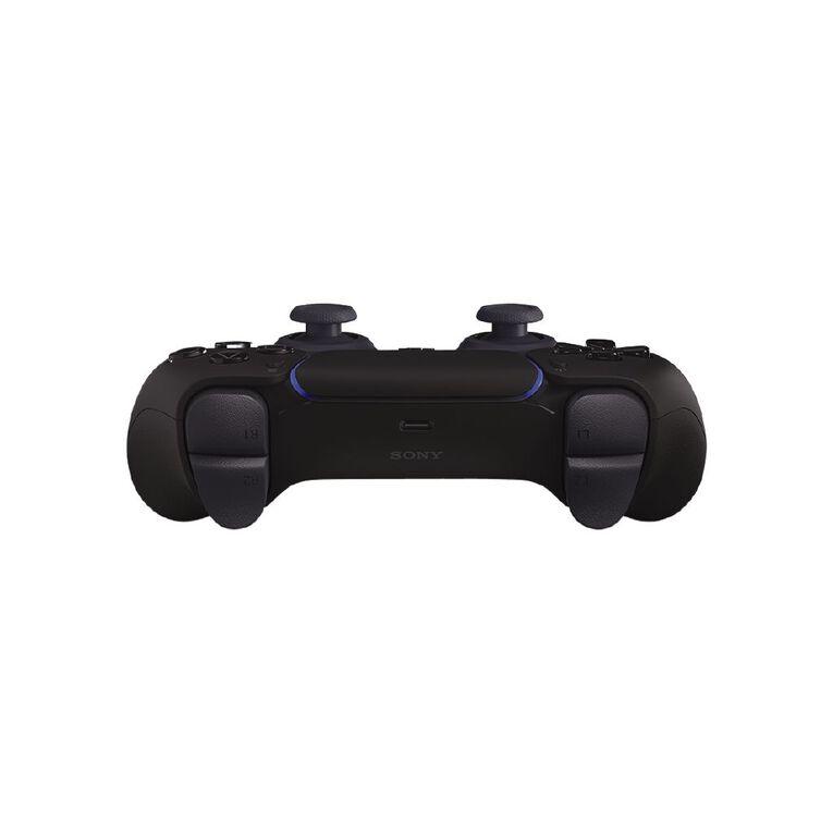 PS5 Dualsense Controller Midnight Black, , hi-res