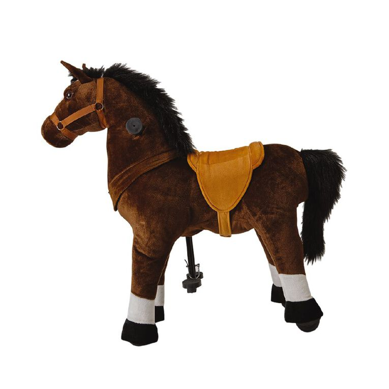 Bounce Buddies Horse, , hi-res