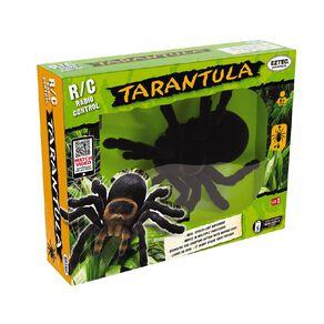 Eztec Battery Operated Radio Control Tarantula