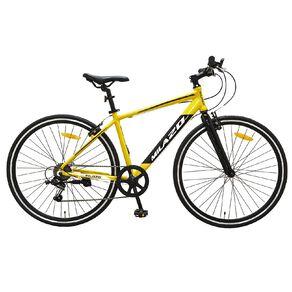 Milazo 700C Road Bike-in-Box 416