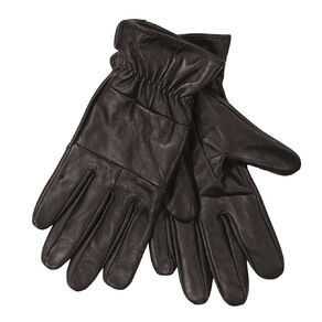 H&H Women's Leather Gloves