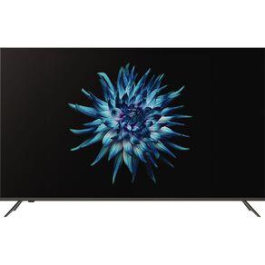JVC 65 inch 4K Ultra HD QLED Smart TV JV65ID7A2021Q