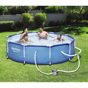 Bestway Steel Pro 10ft Pool