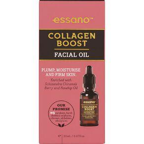 Essano Collagen Booster Oil 20ml