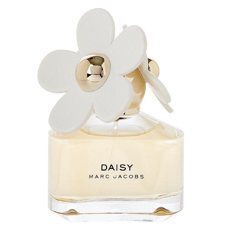 Marc Jacobs Daisy EDT 50ml, , hi-res