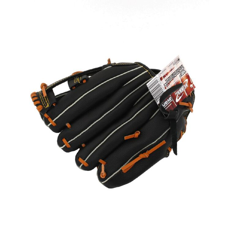 Avaro Softball Glove KBL PU 12 inch, , hi-res