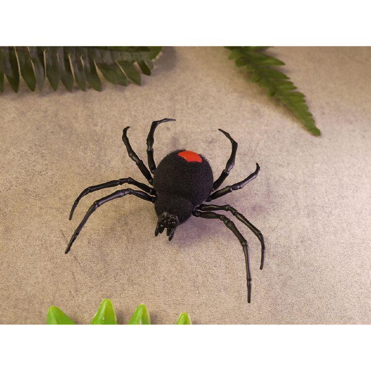Zuru Robo Alive Robotic Spider Assorted, , hi-res