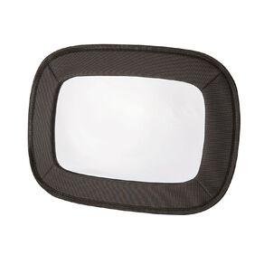 Babywise Adjustable Car Mirror