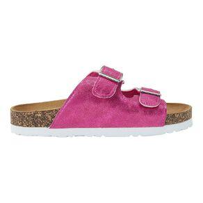 Young Original Kids' Recife Sandals