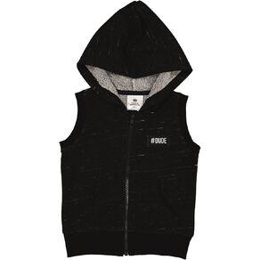 Young Original Toddler Sweat Vest