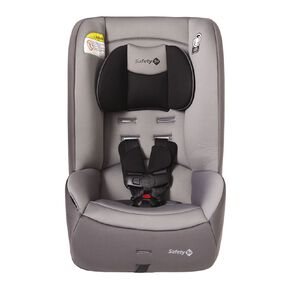 Safety 1st Jive Lite 2 in 1 Convertible Car Seat