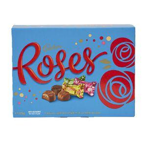 Cadbury Roses 225g
