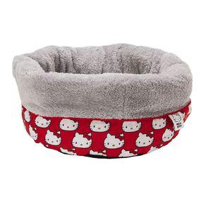 Hello Kitty Cat Bed