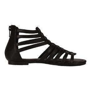Young Original Kids' Gladiator Sandals