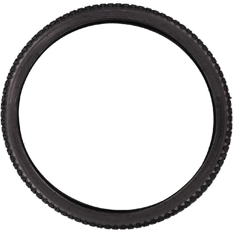 Milazo Tyre 26 X 1.95, , hi-res