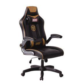 Marvel Stark Industries Chair