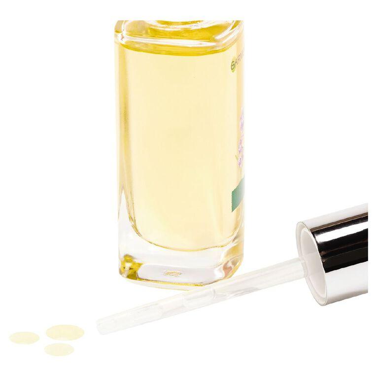 Garnier Organics Lavandin Smooth & Glow Facial Oil 30ml, , hi-res