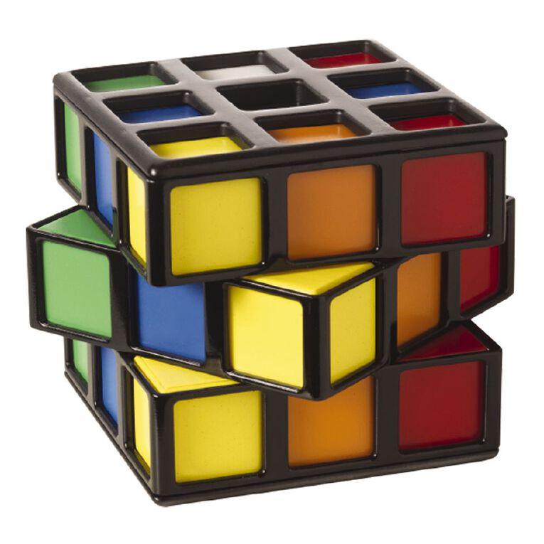 Rubiks Cage, , hi-res
