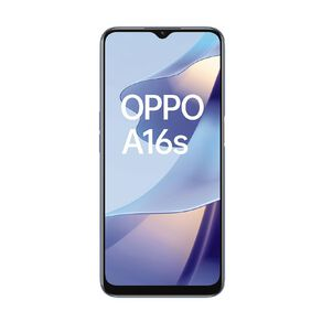 OPPO A16s Blue