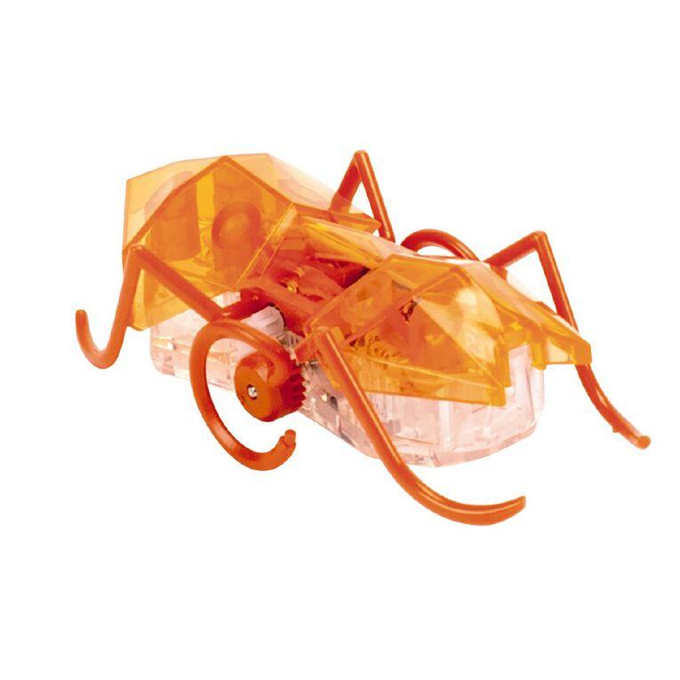HEXBUGS Micro Ant Assorted, , hi-res