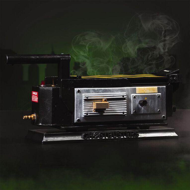 Numskull Ghostbusters Trap Incense Burner, , hi-res