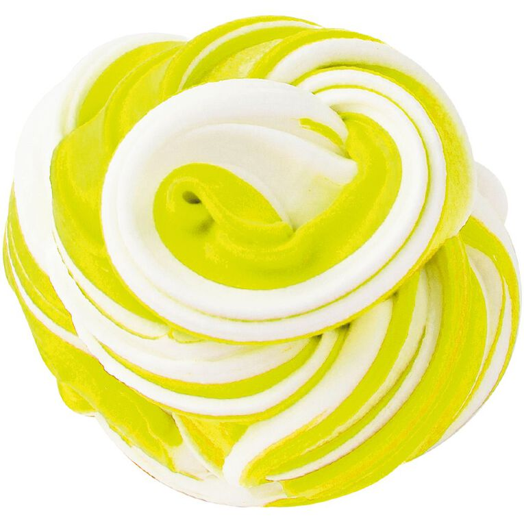 Compound Kings Butter Swirls 4inch Jar Assorted Scented, , hi-res