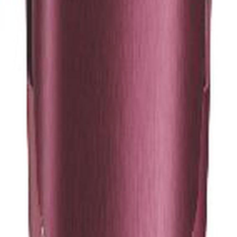 Leitz Metal Half Strip Stapler 30 Sheet Red, , hi-res