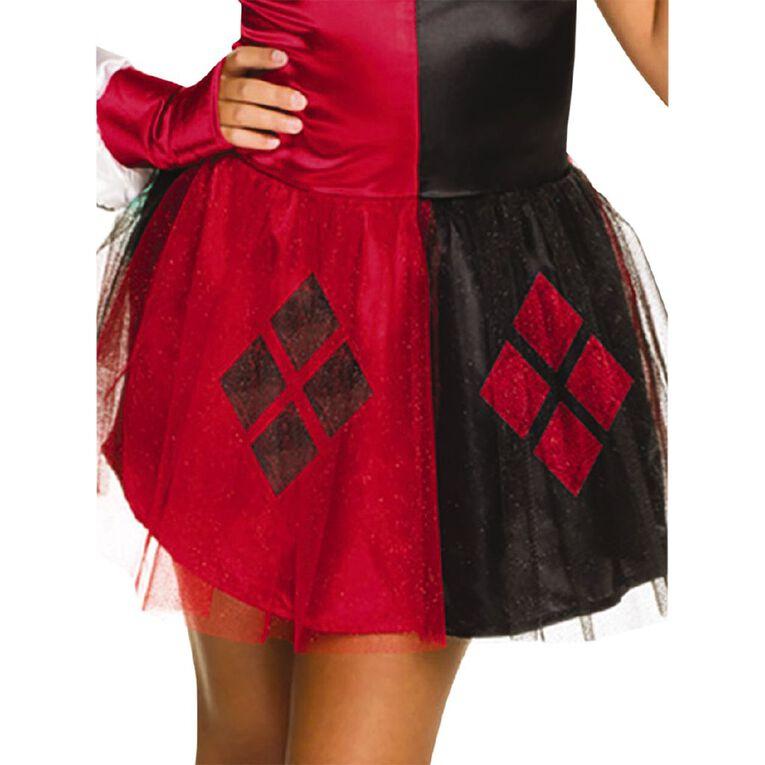 Harley Quinn - Size M, , hi-res