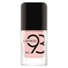 Catrice ICONails Gel Lacquer 93