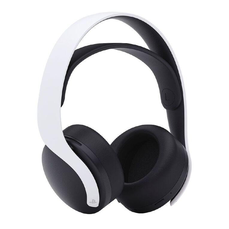 PS5 Pulse 3D Headset, , hi-res