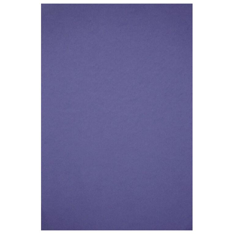 Kaskad Board 225gsm Plover Purple A3, , hi-res