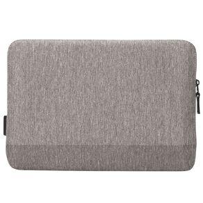 Targus CityLite Pro MacBook Pro Sleeve 13in Black