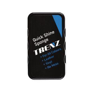 Trenz Quick Shine Sponge