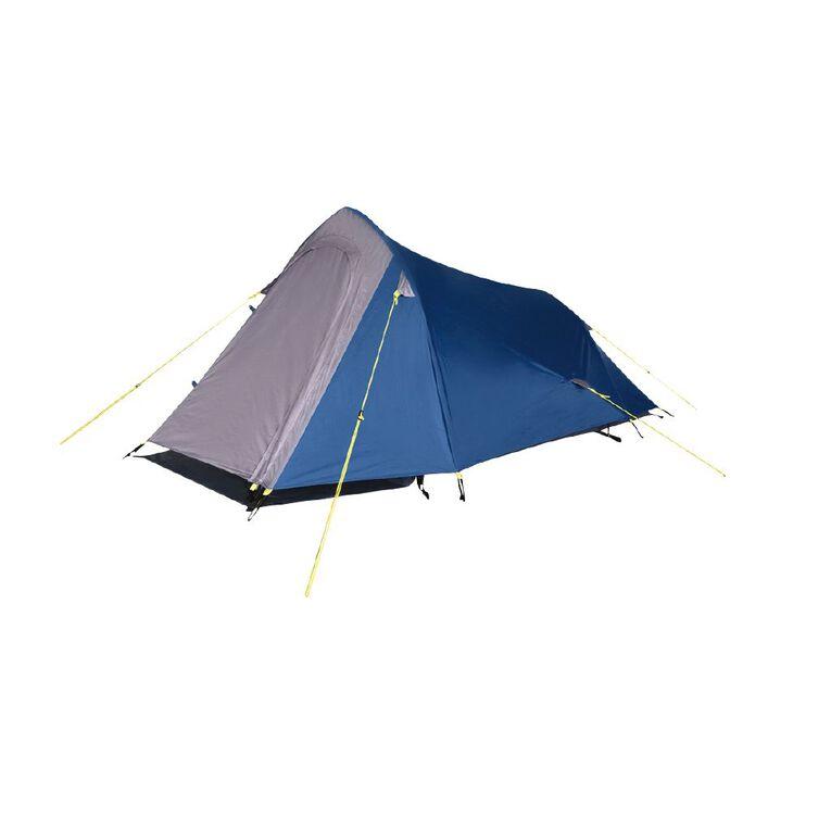 Navigator South Hiker Tent 1 Person, , hi-res
