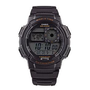 Casio Digital Sport Watch AE-1000W-1AV