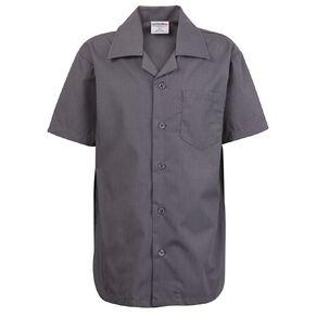 Schooltex Summer School Shirt