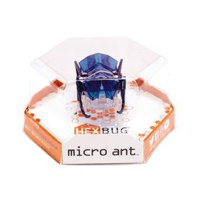 HEXBUGS Micro Ant Assorted