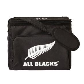 All Blacks Cooler Bag 16 Litre