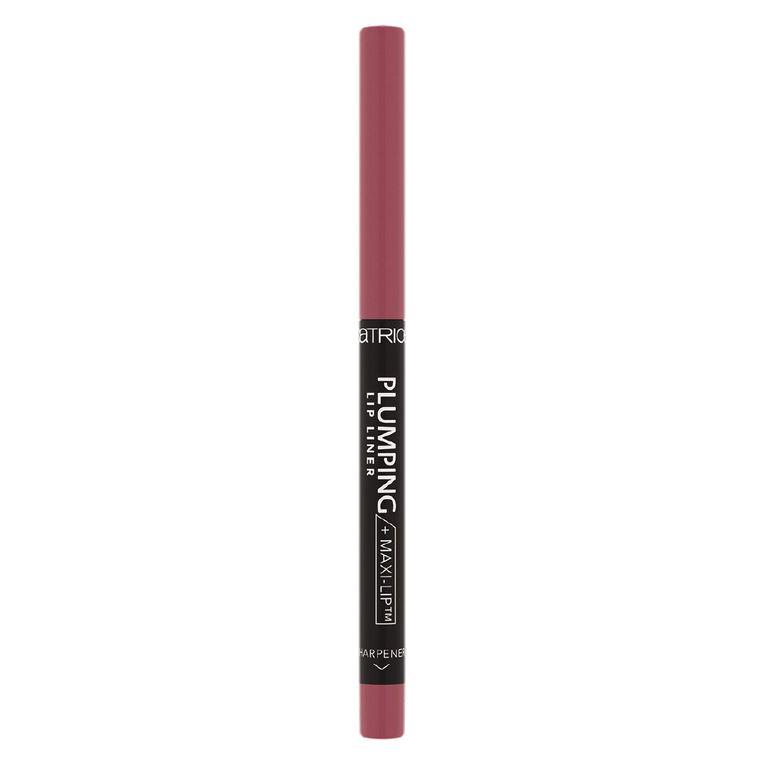 Catrice Plumping Lip Liner 050, , hi-res