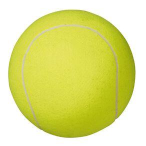 Avaro Giant Tennis Ball