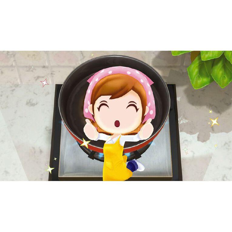 Cooking Mama Cookstar, , hi-res