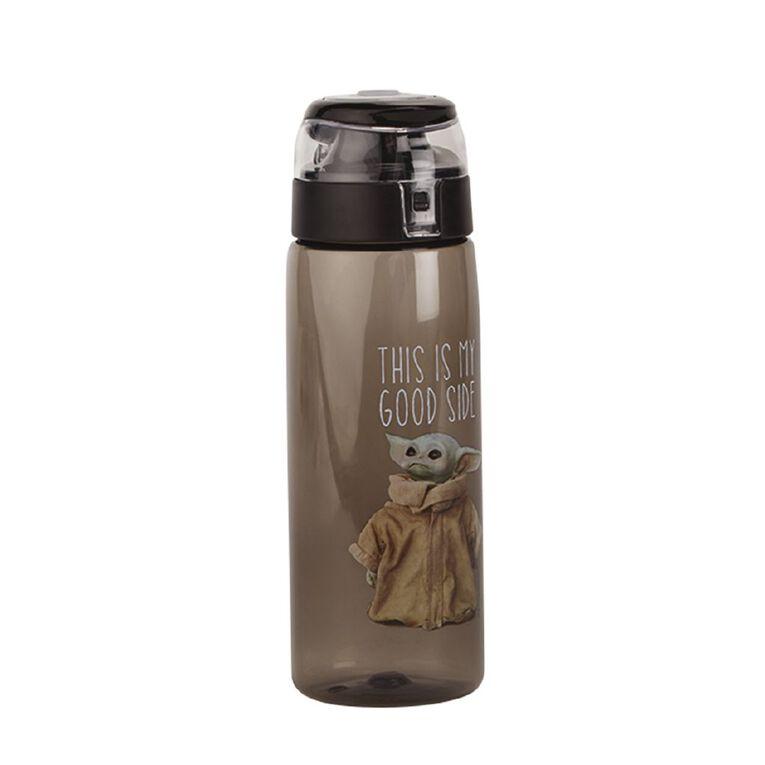 Star Wars The Child Tritan Chug Drink Bottle 739ml, , hi-res