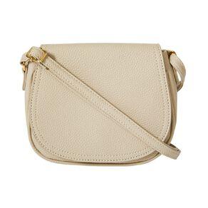 H&H Flap Opening Handbag