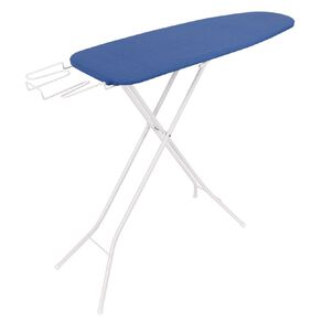Living & Co Ironing Board Plain Assorted