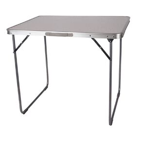 Camping Small Table