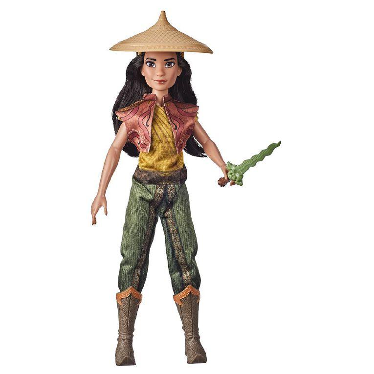 Disney Princess Rayas Adventure Styles, , hi-res