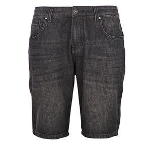H&H Denim Shorts