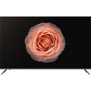 JVC 58 inch 4K Ultra HD Smart TV JV58ID7A2021UHD