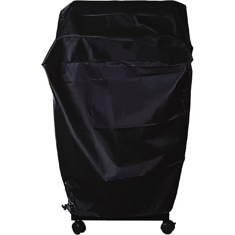 Gascraft BBQ Cover Hooded X Small, , hi-res
