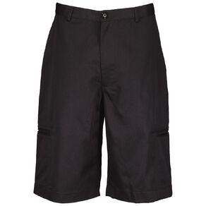 Schooltex Unisex Shorts